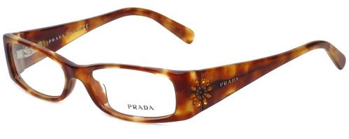 f7d8b281b8eb Ladies - Reading Glasses - Brands  M - P - Prada - Page 3 - Speert ...