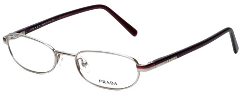 a096933eec064 Reading Glasses - All Brands - Brands  M - P - Prada - Page 4 ...