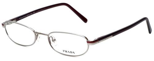 064ae6d4479f Kliik Designer Reading Glasses 299 in Brown Copper - Speert ...