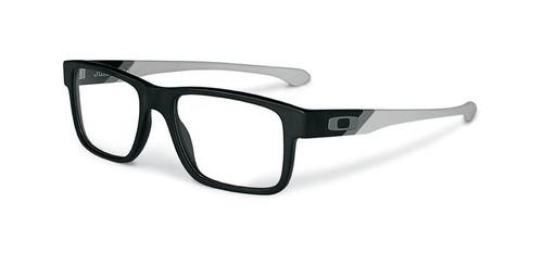 Black/Grey (0153)