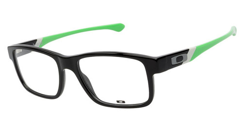 Green/Grey (0253)