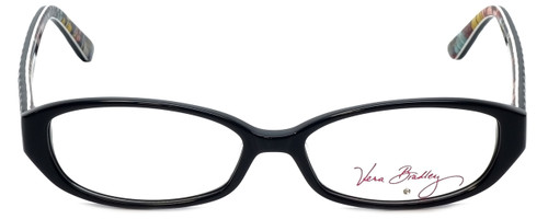 Vera Bradley Designer Reading Glasses Addison-HPS in Happy Snails 53mm