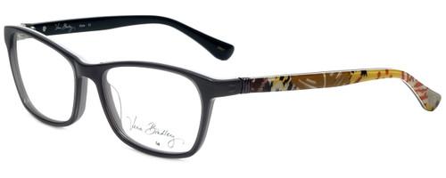 6cd418999e7 Vera Bradley Designer Reading Glasses Alyssa-PRD in Portobello Road ...