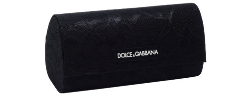 Dolce & Gabbana Authentic Sunglass Cases