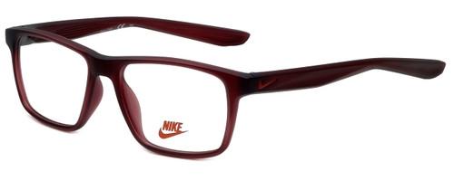 2676c961ff7 Versace Designer Eyeglasses 3150B-937 in Sand 53mm    Progressive ...
