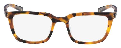 Nike Designer Reading Glasses Kevin Durant 37KD-210 in Tokyo Tortoise 52mm