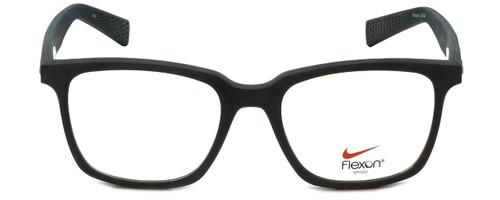 Nike Designer Reading Glasses 4266-075 in Anthracite 53mm
