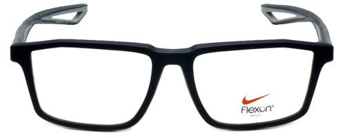 Nike Designer Reading Glasses 4278-425 in Obsidian 54mm