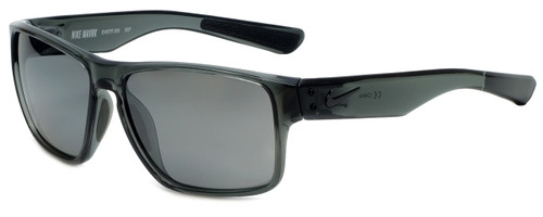 Nike Designer Sunglasses Mavrk EV0771 in Mercury Grey