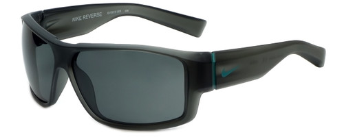 Nike Designer Sunglasses Reverse EV0819 in Matte Crystal Stadium