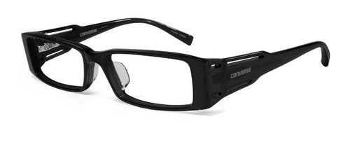 07033f56a67d Converse Men s Reading Glasses and Accessories