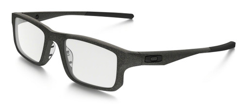 Oakley Optical Eyeglass Collection Voltage 8049 in Space Khaki (0353)