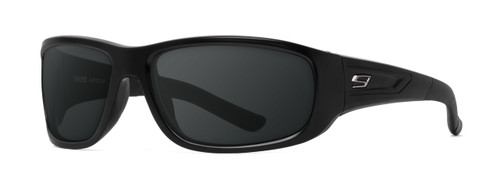 NINES Berryessa Polarized + NIR Sunglasses