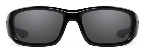NINES Havasu Polarized + NIR Sunglasses