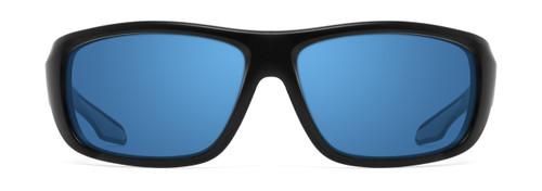 NINES Powell Polarized + NIR Sunglasses
