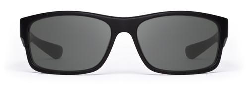 NINES Santee Polarized + NIR Sunglasses