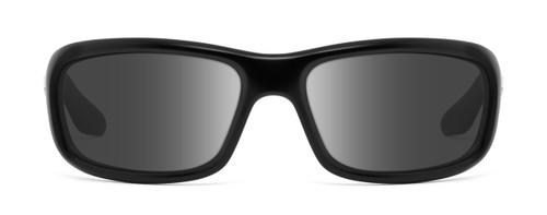 NINES Shasta Polarized + NIR Sunglasses