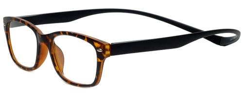 a319883fc4 Ernest Hemingway Designer Reading Glasses H4672 in Tortoise Fade ...