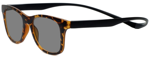 Magz Chelsea Polarized Magnetic Sunglasses