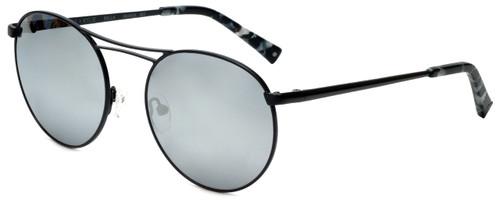 Kendall + Kylie Designer Sunglasses Bella KK4009-002 in Matte Black 54mm