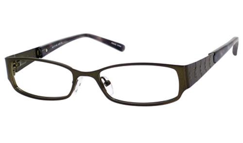 Dale Earnhardt, Jr. 6784 Designer Reading Glasses in Jade