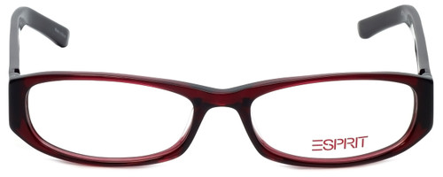 Esprit Designer Reading Glasses ET17332-533 in Violet 52mm