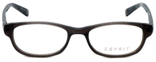 Esprit Designer Reading Glasses ET17392-505 in Grey 49mm