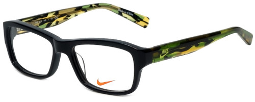 d36df0793ae6 Nike Men's Reading Glasses and Accessories | Speert.com