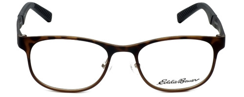 Eddie Bauer Designer Reading Glasses EB32001-TT in Tortoise 51mm