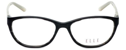 Elle Designer Reading Glasses EL13394-GR in Grey 53mm