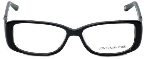 Jones New York Designer Eyeglasses J746 in Black 54mm :: Rx Bi-Focal
