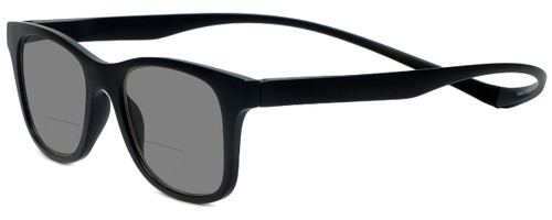 Magz Chelsea Bi-Focal Reading Sunglasses w/Magnetic Snap It Design