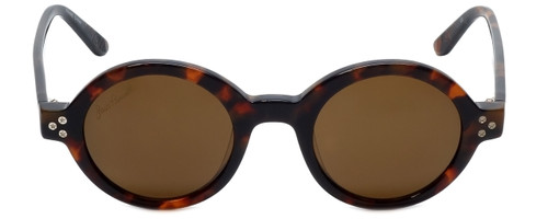 Converse Designer Sunglasses Y004 in Tortoise 46mm