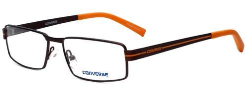 dec7d87547aa Converse Designer Reading Glasses Q006 in Brown 52mm. Quick view