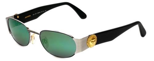 257e4bd6c4 Alpina Sun Day Blue Designer Sunglasses - Speert International