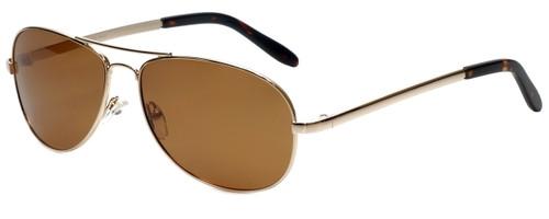 cc08722105 Mens - Sunglasses - Designer Sunglasses - Metal Frames - Page 1 ...