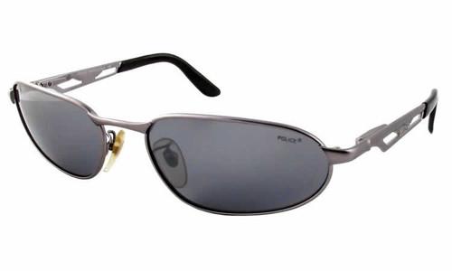 c9c7508262 Rolling 615-5105 Gold Designer Sunglasses - Speert International