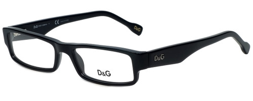 5e5ad47e6726 Reading Glasses - All Brands - Brands: D - G - Dolce & Gabbana ...