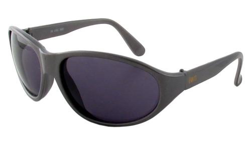 Ion 380 in Grey Designer Reading Glasses