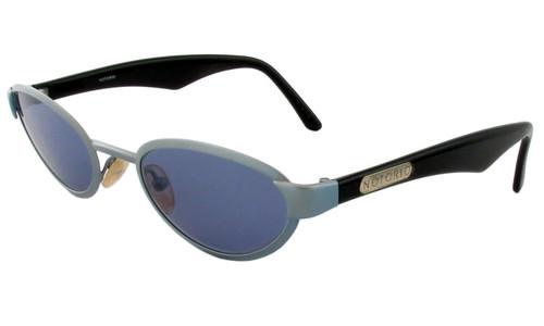 31937741ab Ladies - Sunglasses - Designer Sunglasses - Metal Frames - Page 6 ...