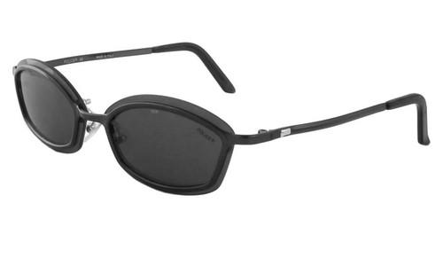 16fd566f34628 Ladies - Sunglasses - Designer Sunglasses - Brands  N - Z - Police ...