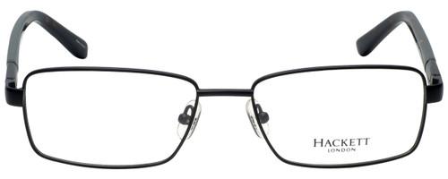 Hackett Designer Eyeglasses HEK1090-01 in