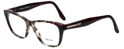 9433ceeeaa3a8 Ladies - Reading Glasses - Brands  M - P - Prada - Page 1 - Speert ...