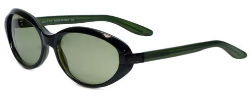 Gucci 2465/S Designer Sunglasses