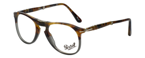 88eaeb9ac0 Reading Glasses at Speert are Low-Cost! Buy Now