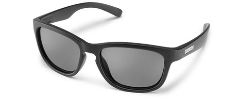 c088bea148 Suncloud Sunglasses at Speert are Offered at Huge Discounts