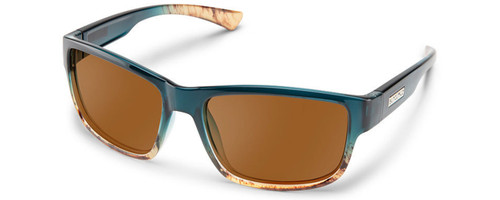 0b59ce73a55 Buy Discounted Suncloud Polarized Sunglasses at Speert