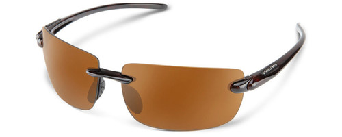 a15526a440 Smith Optics Designer Sunglasses Turner in Gold with Lens - Speert ...