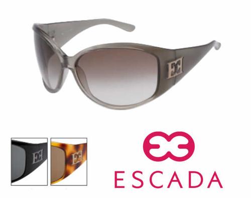 Escada SES130 Designer Sunglasses