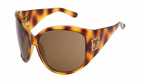 Escada SES130 Designer Sunglasses